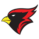 St. Michael High School logo
