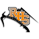 Rainier High School logo