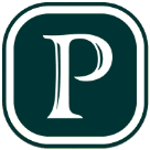 Pinewood High School logo