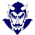 Mount Morris Senior High School logo