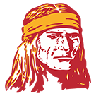 Nogales High School logo