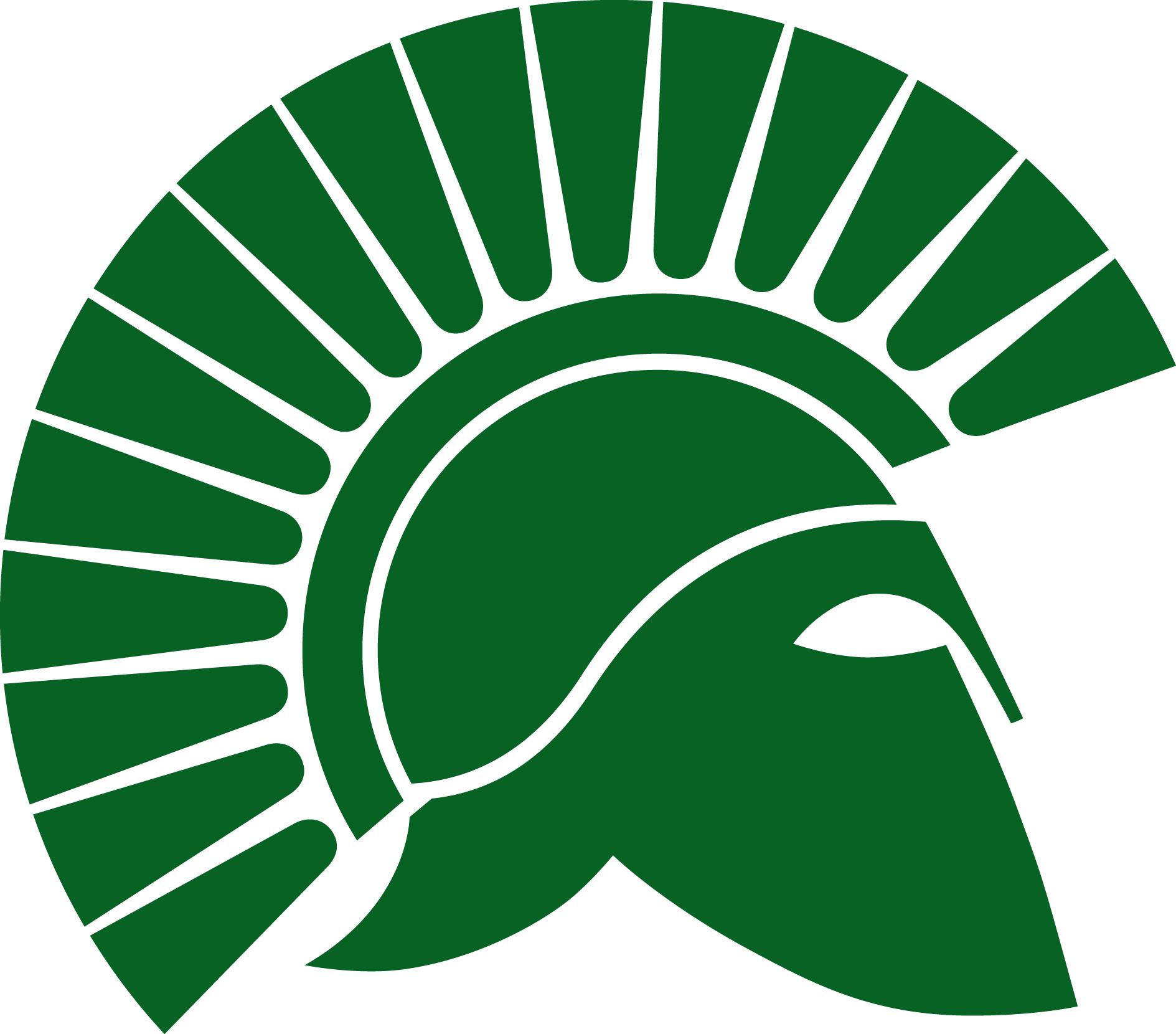 De La Salle High School logo