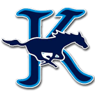 Kingwood High School logo