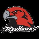 Froid High School logo