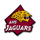Appoquinimink High School logo