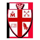 Aquinas Academy logo
