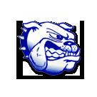 Brandywine High School logo