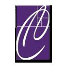 Cab Calloway School of the Arts logo