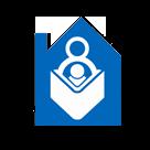 Centreville School logo