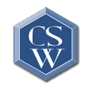 Charter School of Wilmington logo