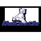 Delcastle Tech