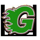 Greenwood Mennonite School logo