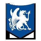 Layton Preparatory School logo