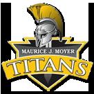 Moyer Academy logo