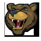 Mount Sophia Academy logo