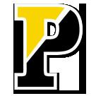 Padua Academy logo