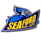 Seaford Senior High School logo