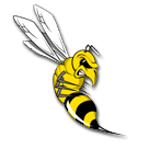 The Tatnall School logo