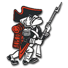 William Penn High School logo