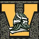 Inglemoor High School logo