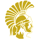 Topeka High School  logo