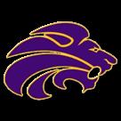 Tallwood High School logo