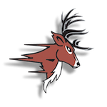 Deerfield Beach High School logo