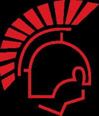 Deerfield High School logo