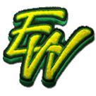 Ed White High School logo