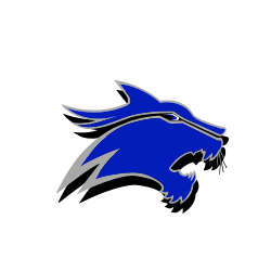 Dekaney High School logo