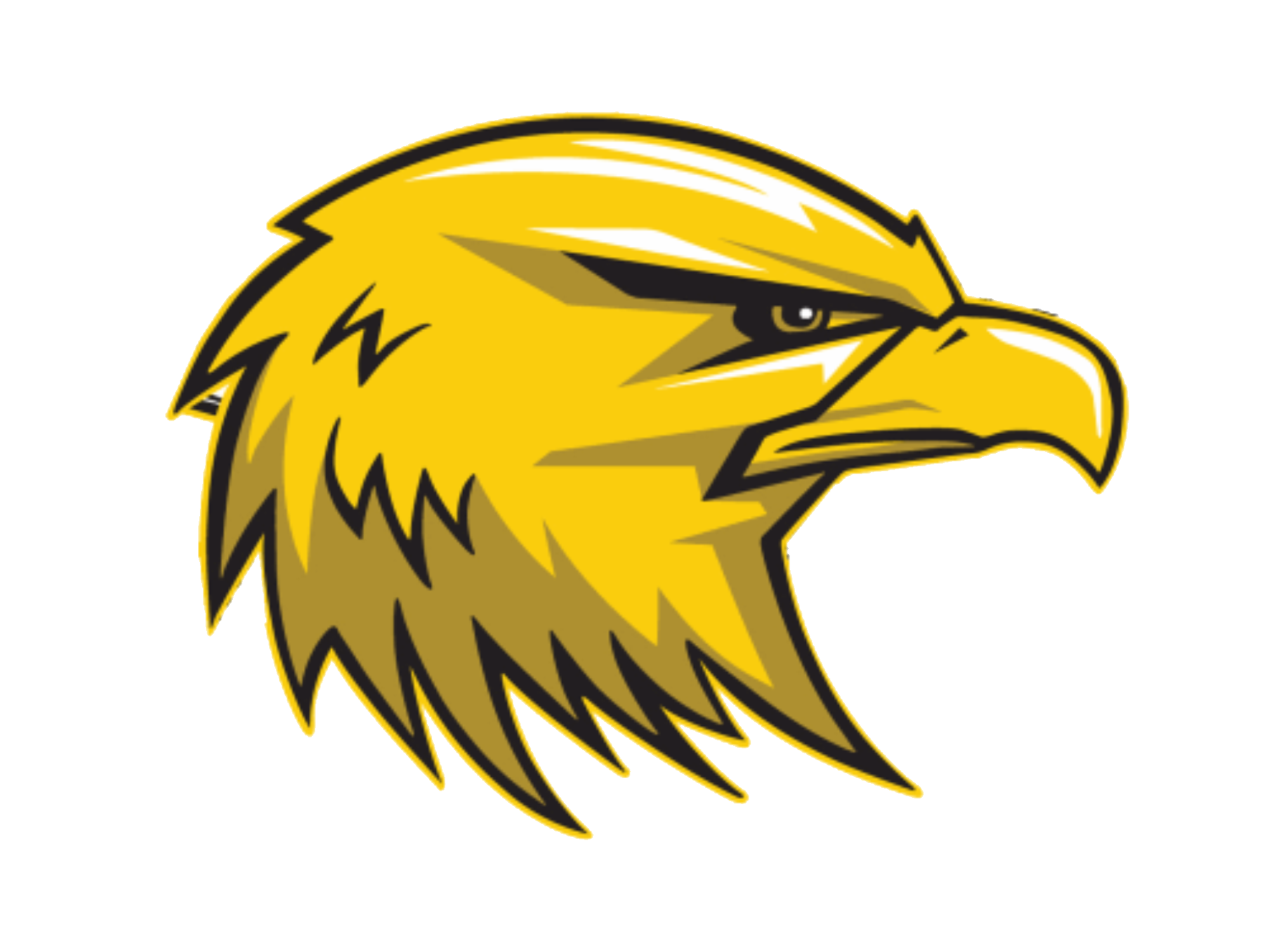Del Oro High School logo