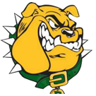 DeLand High School logo