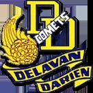 Delavan-Darien
