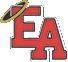 Denver East High School logo