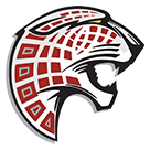 Desert View High School logo