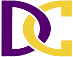 DeSoto Central High School logo