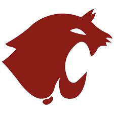 Destrehan High School logo