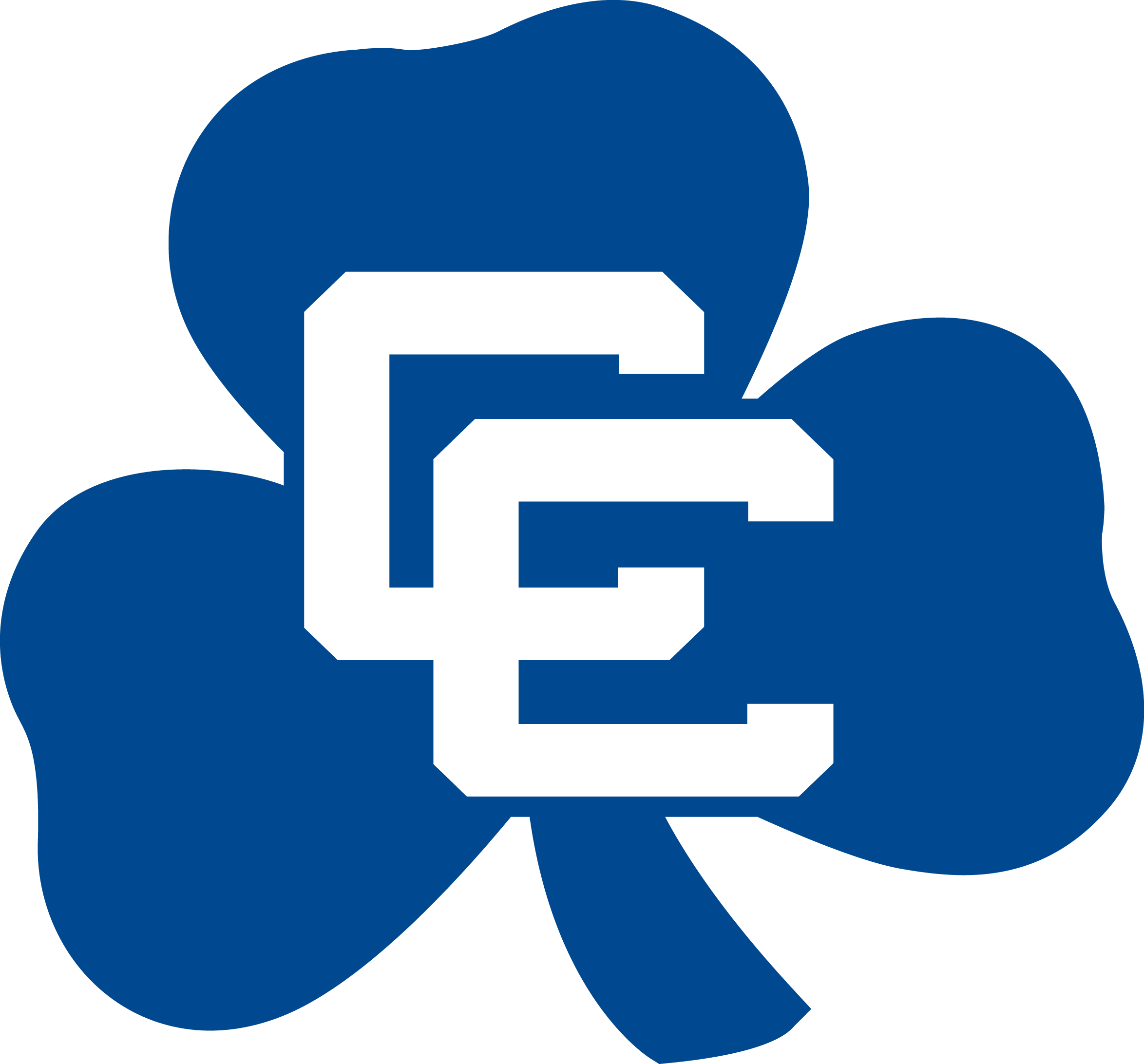 Detroit Catholic Central High School