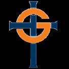 Omaha Gross Catholic High School logo