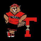 Tenino High School logo