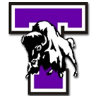 Tooele High School logo