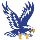 Cleveland Hill High School logo