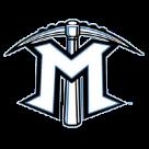 Mingo Central High School logo