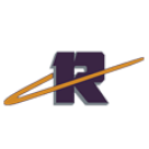 Rapid River High School logo
