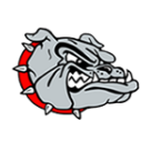 Fontainebleau High School logo