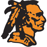 D'Iberville High School logo