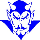 Escambia County High School logo