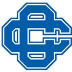 Catholic Central High School - Lansing logo