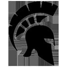 Discovery High School logo