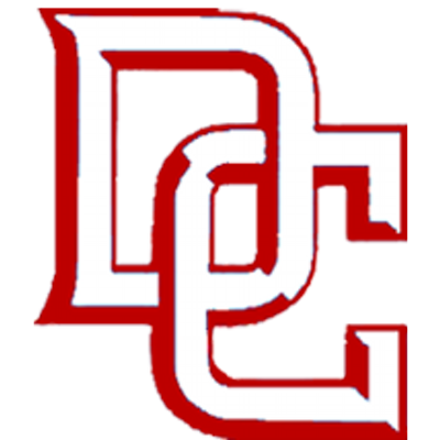 Dodge City High School logo